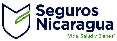 Seguros Nicaragua